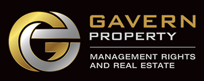 Gavern Property - Management Rights & Real Estate Gold Coast